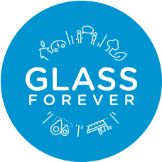 Glass Forever