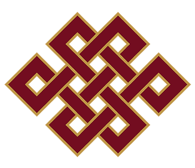 mandalas life logo