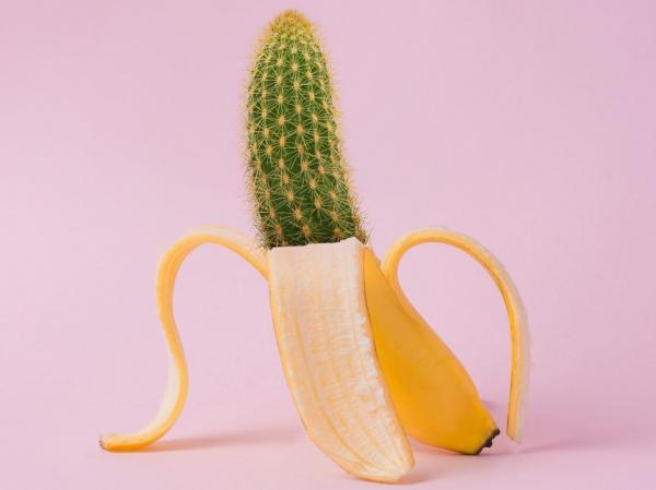 Est-il possible d'augmenter la taille du penis(Pénoplastie) à Lille ?