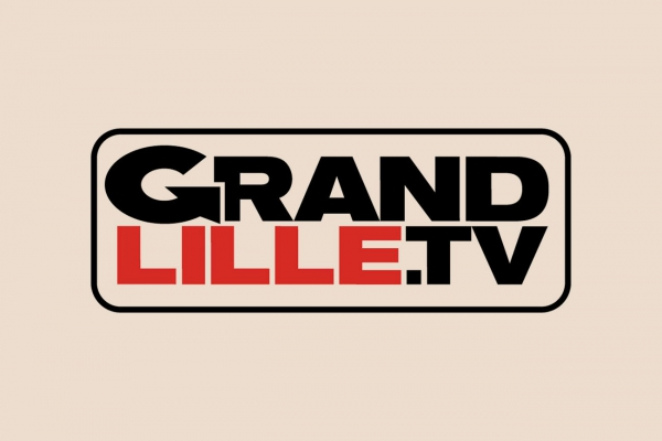 Reportage Grand Lille TV : Reconstruction du sein