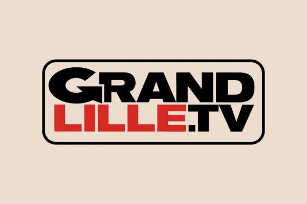 Reportage Grand Lille TV: Reconstruction du sein